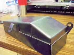 Motor Box 2