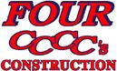 Four cccs construction